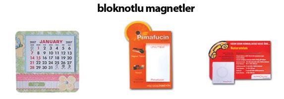 BlokNotlu_Magnet_Baski_3