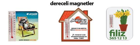 Dereceli_Magnet_Baski_25