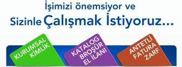 Matbaa_Hizmetleri_Ofset_Baski15
