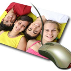 Mouse-Pad-Baski6