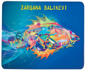 Mouse-Pad-Baski7