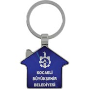 Plastik-Metal-ZamakAkrilik_Promosyon_Anahtarlik_30
