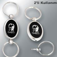 Plastik-Metal-ZamakAkrilik_Promosyon_Anahtarlik_7