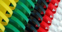 Spiral Ciltleme, Ciltleme İşleri,Tel Spiral, Plastik Spiral2