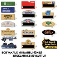Yaka_Karti_iplikli_Askili_12