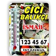 kuruyemisci_Magnet_Sucu_magnet_Market_Magnet_10