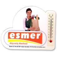 kuruyemisci_Magnet_Sucu_magnet_Market_Magnet_12