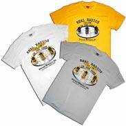 t-shirt_Printing_tisort_Baski_1