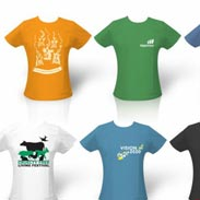 t-shirt_Printing_tisort_Baski_10