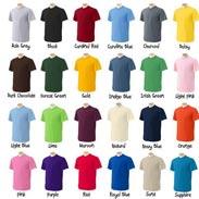 t-shirt_Printing_tisort_Baski_12