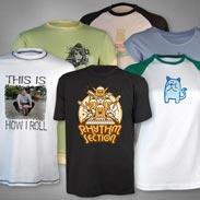 t-shirt_Printing_tisort_Baski_13