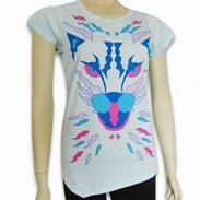t-shirt_Printing_tisort_Baski_20