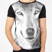 t-shirt_Printing_tisort_Baski_23