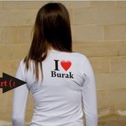 t-shirt_Printing_tisort_Baski_26