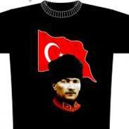 t-shirt_Printing_tisort_Baski_28