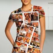 t-shirt_Printing_tisort_Baski_29