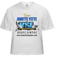 t-shirt_Printing_tisort_Baski_3