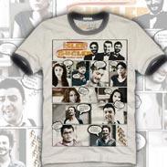 t-shirt_Printing_tisort_Baski_30
