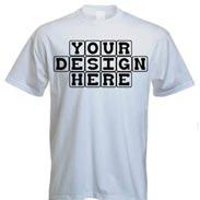 t-shirt_Printing_tisort_Baski_4