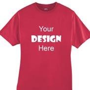 t-shirt_Printing_tisort_Baski_5