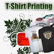 t-shirt_Printing_tisort_Baski_7