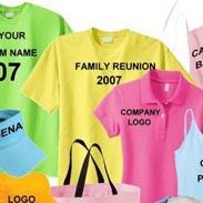 t-shirt_Printing_tisort_Baski_8